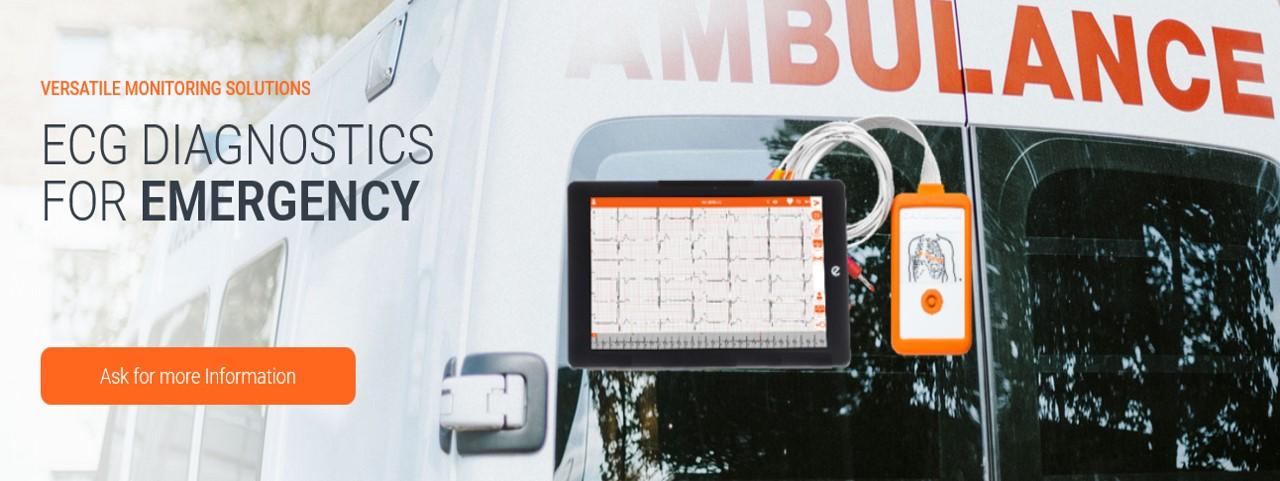 2020 Cardioline Emergency Slider1