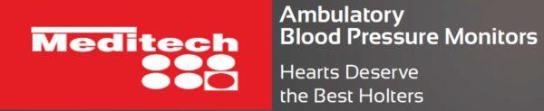 2020 Meditech Logo 1